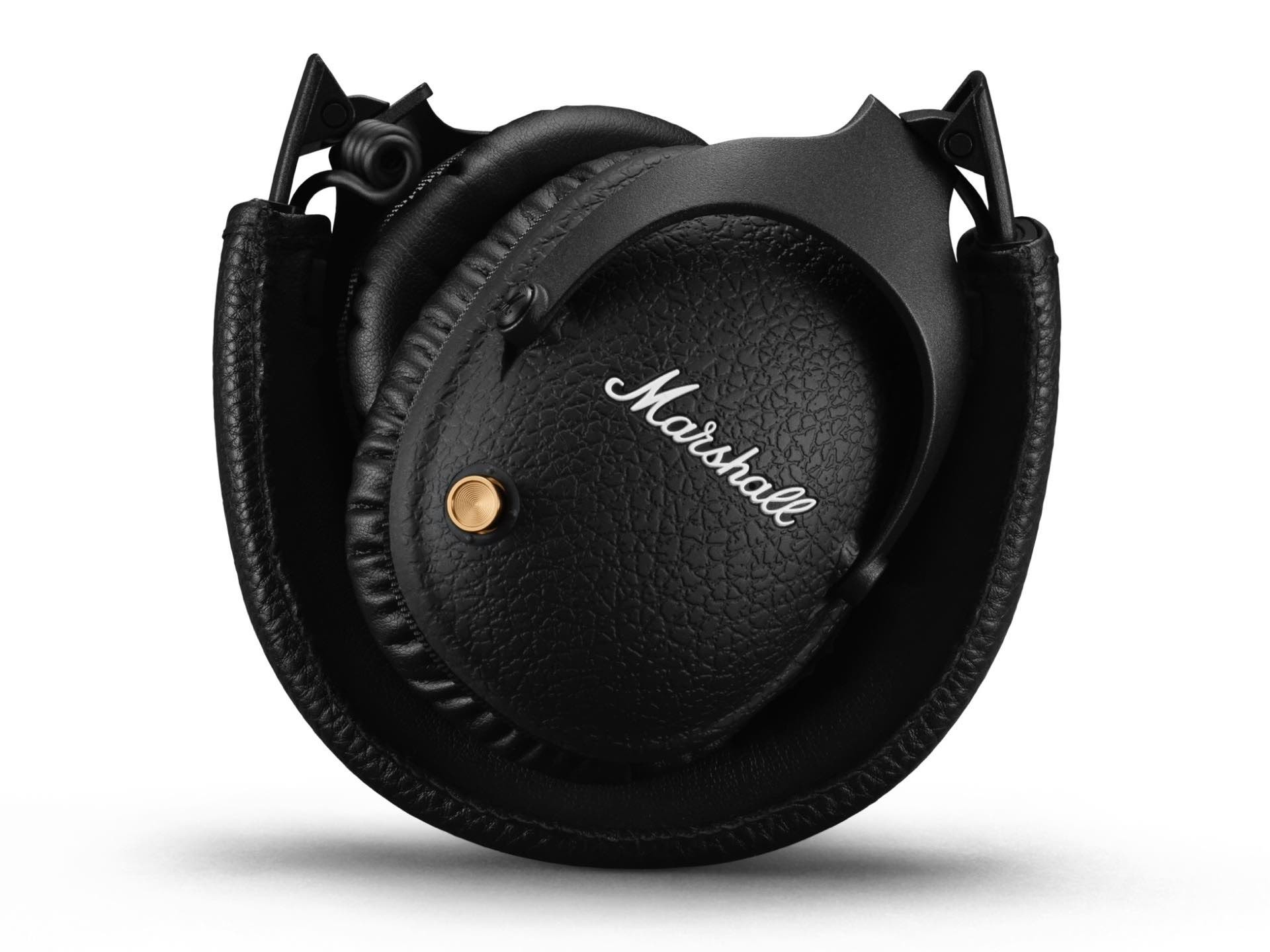 marshall-monitor-ii-anc-headphones-collapsed