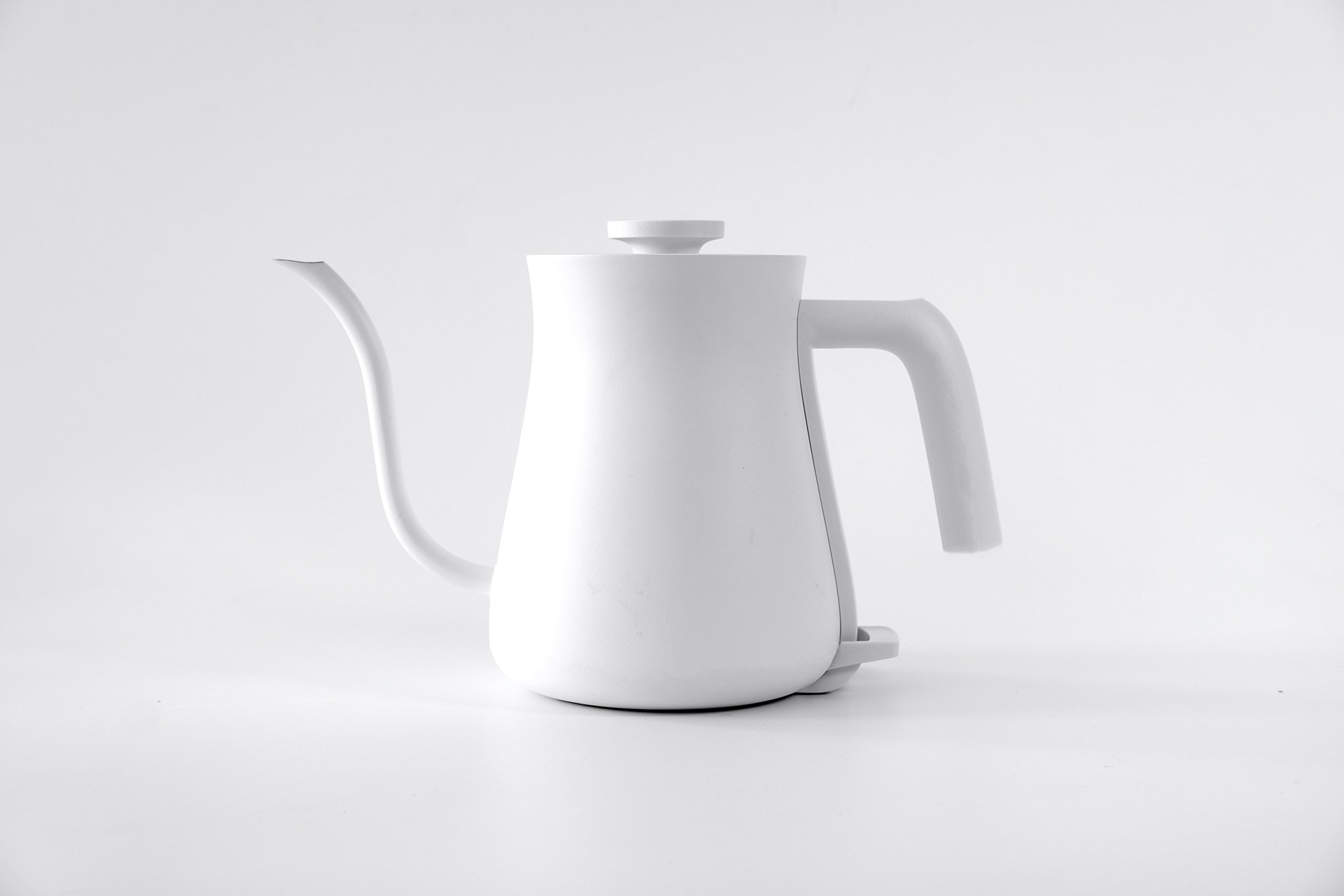 bright-white-coffee-gear-guide-hero-an-vision-studio