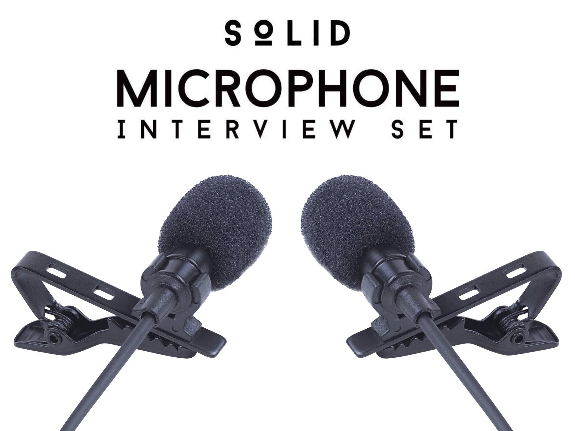 solid-dual-lavalier-microphone-interview-set