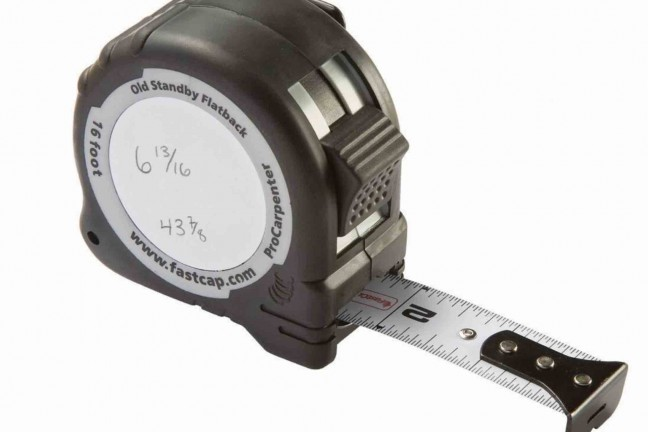 fastcap-procarpenter-flatback-tape-measure
