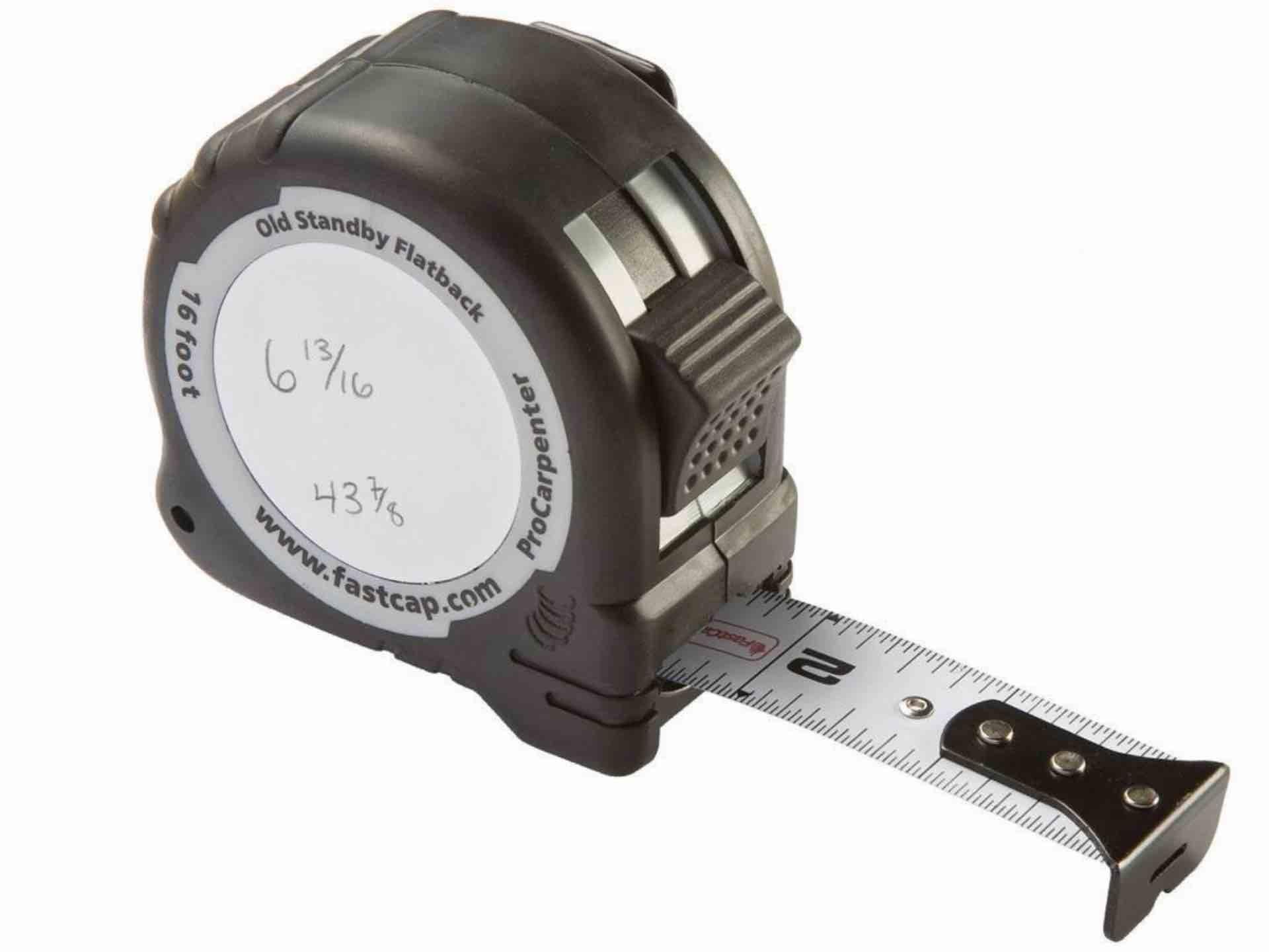fastcap-procarpenter-flatback-tape-measure