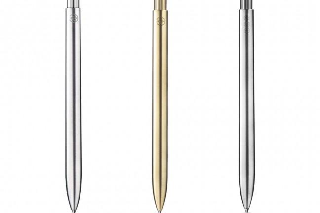 the-ajoto-metallic-pen-collection