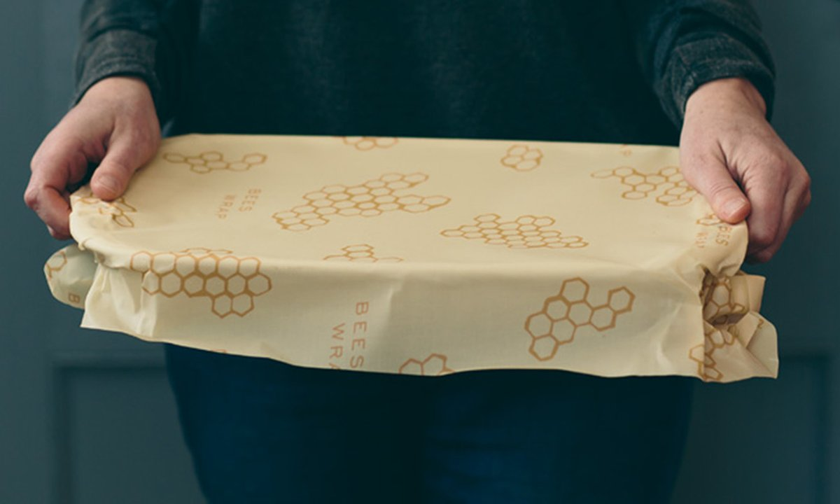 bees-wrap-reusable-food-wraps-2