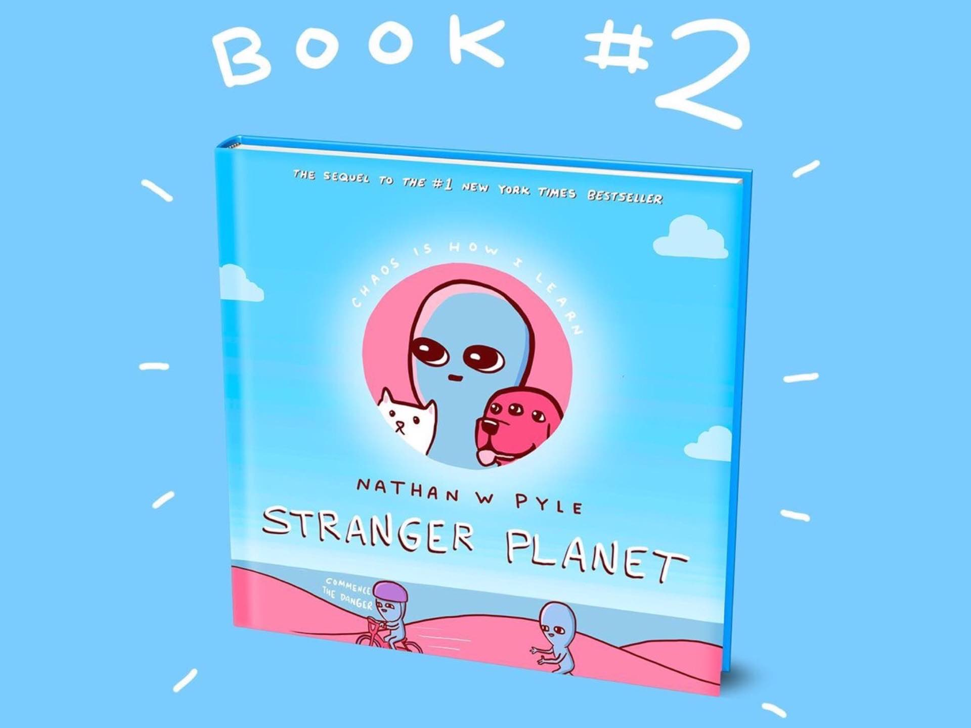 stranger-planet-book-2-by-nathan-w-pyle