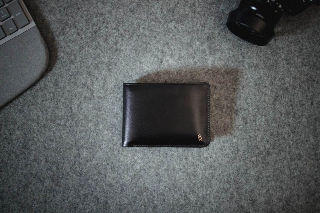 Bellroy-Hide-Seek-30