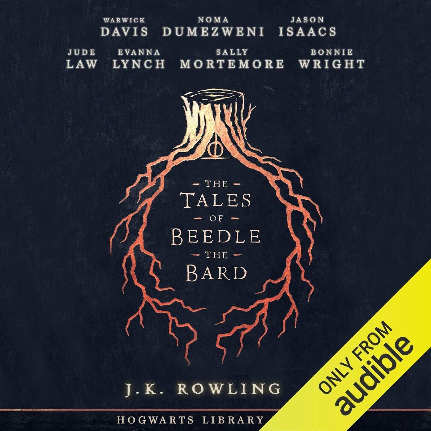 jk-rowling-tales-of-beedle-the-bard-audiobook