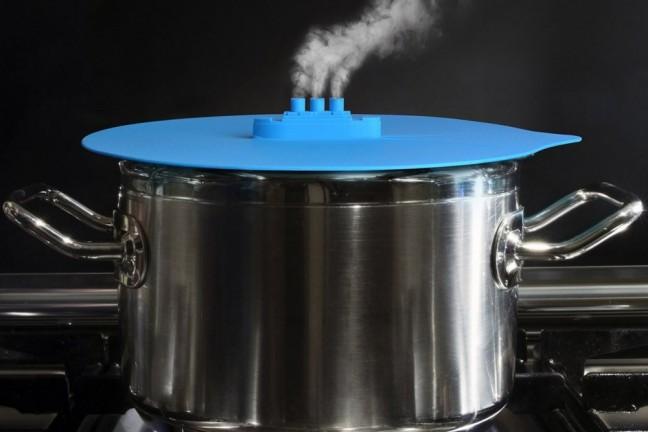 silicone-steamship-steamer-lids