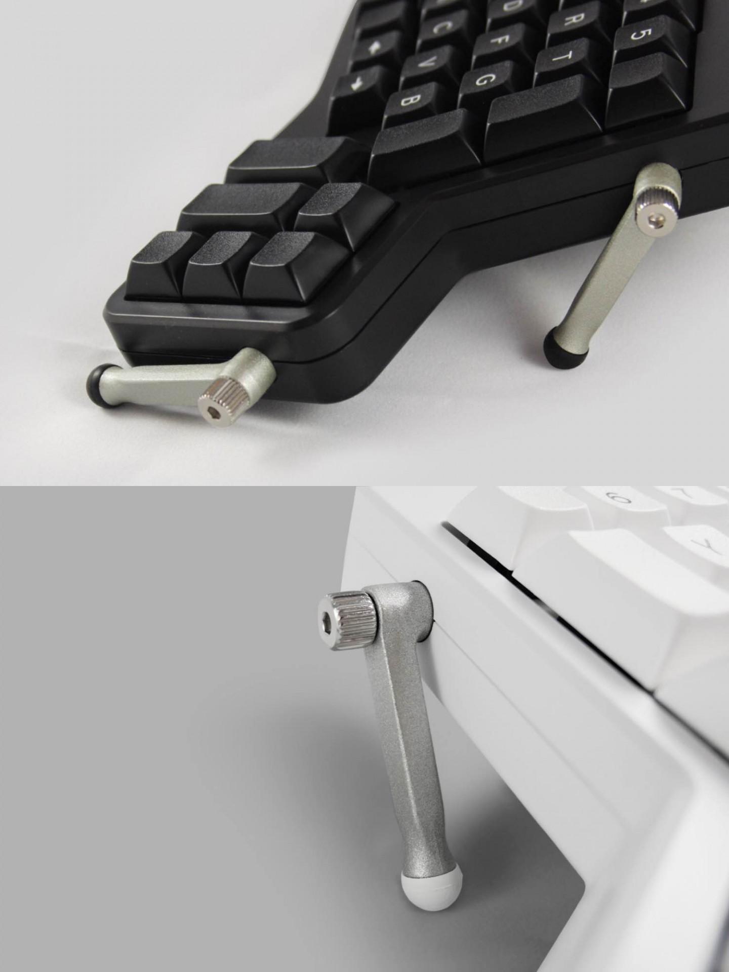 ergodox-ez-split-mechanical-keyboard-tilt-tent-legs