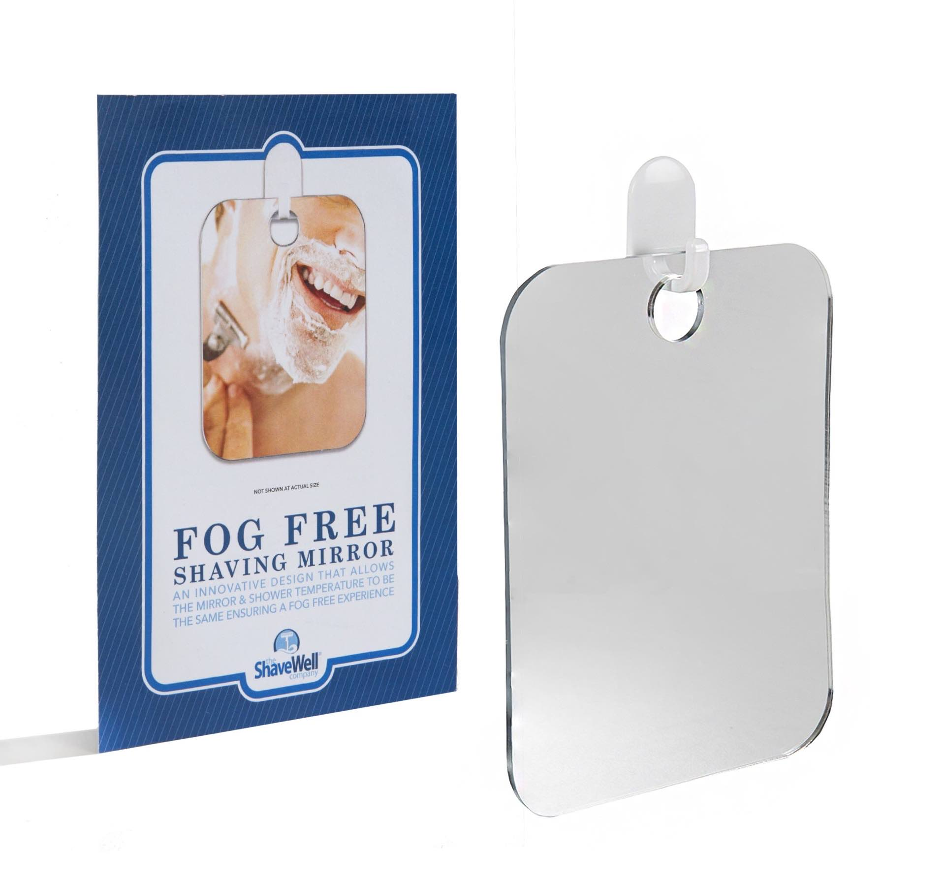 shave-well-anti-fog-shaving-mirror