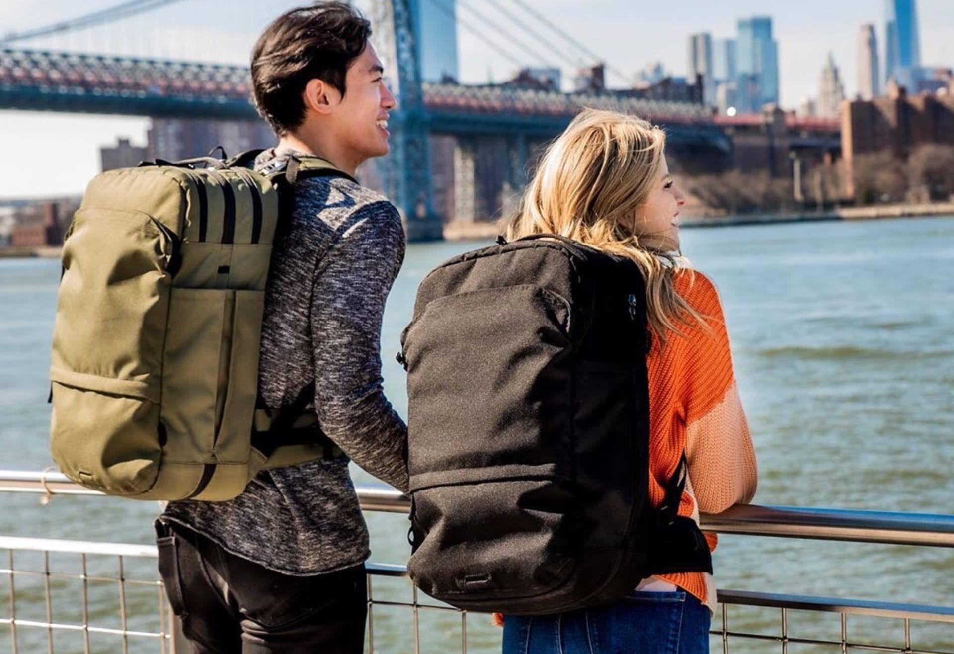 pakt-travel-backpack