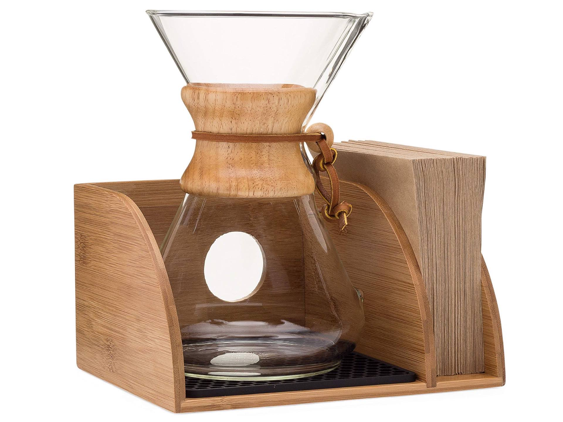 chemex-coffee-maker-organizer-by-drip-and-brew-coffee-company