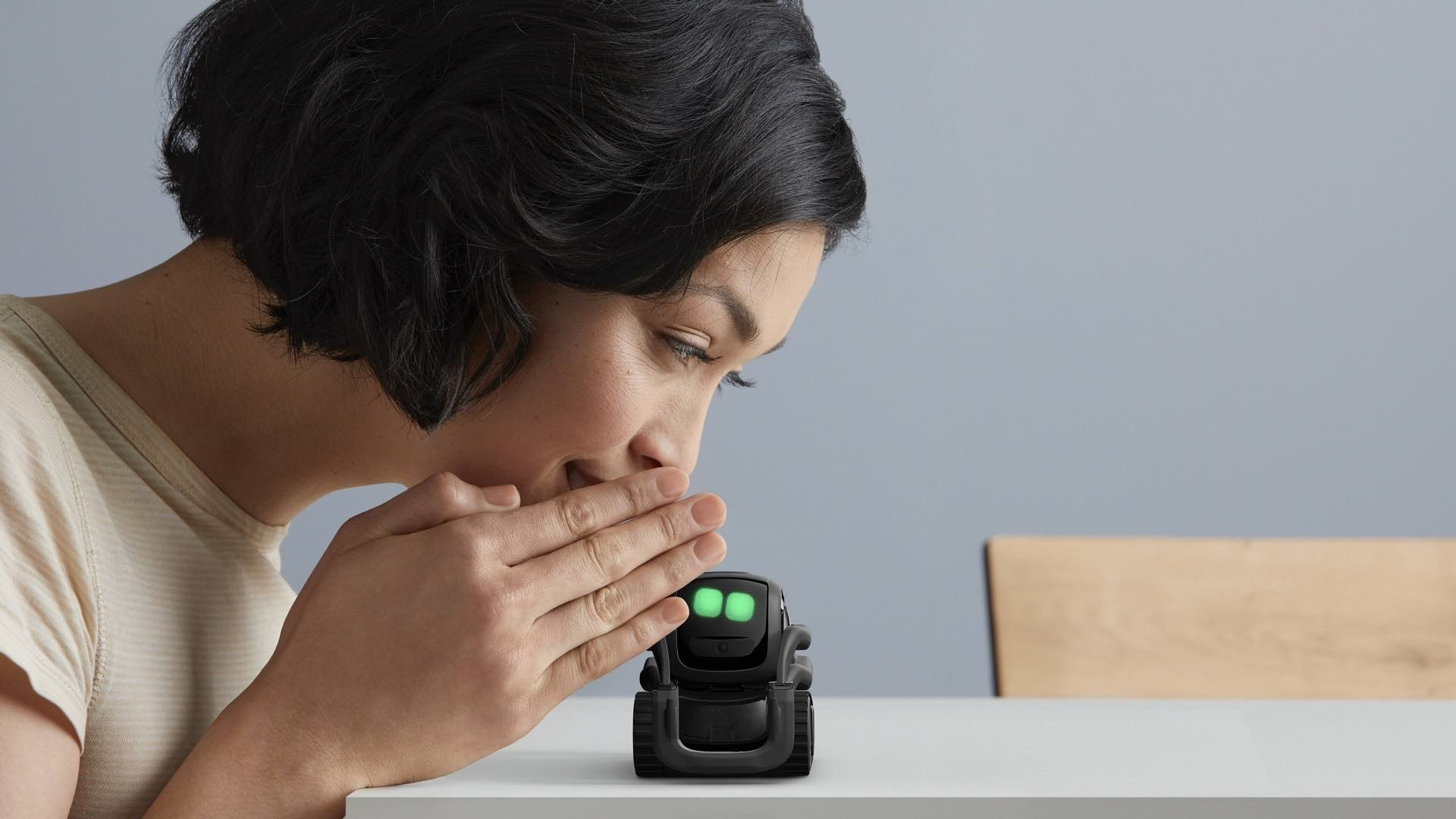 anki-vector-robot-voice-command