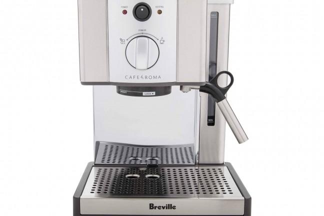 breville-esp8xl-cafe-roma-espresso-machine