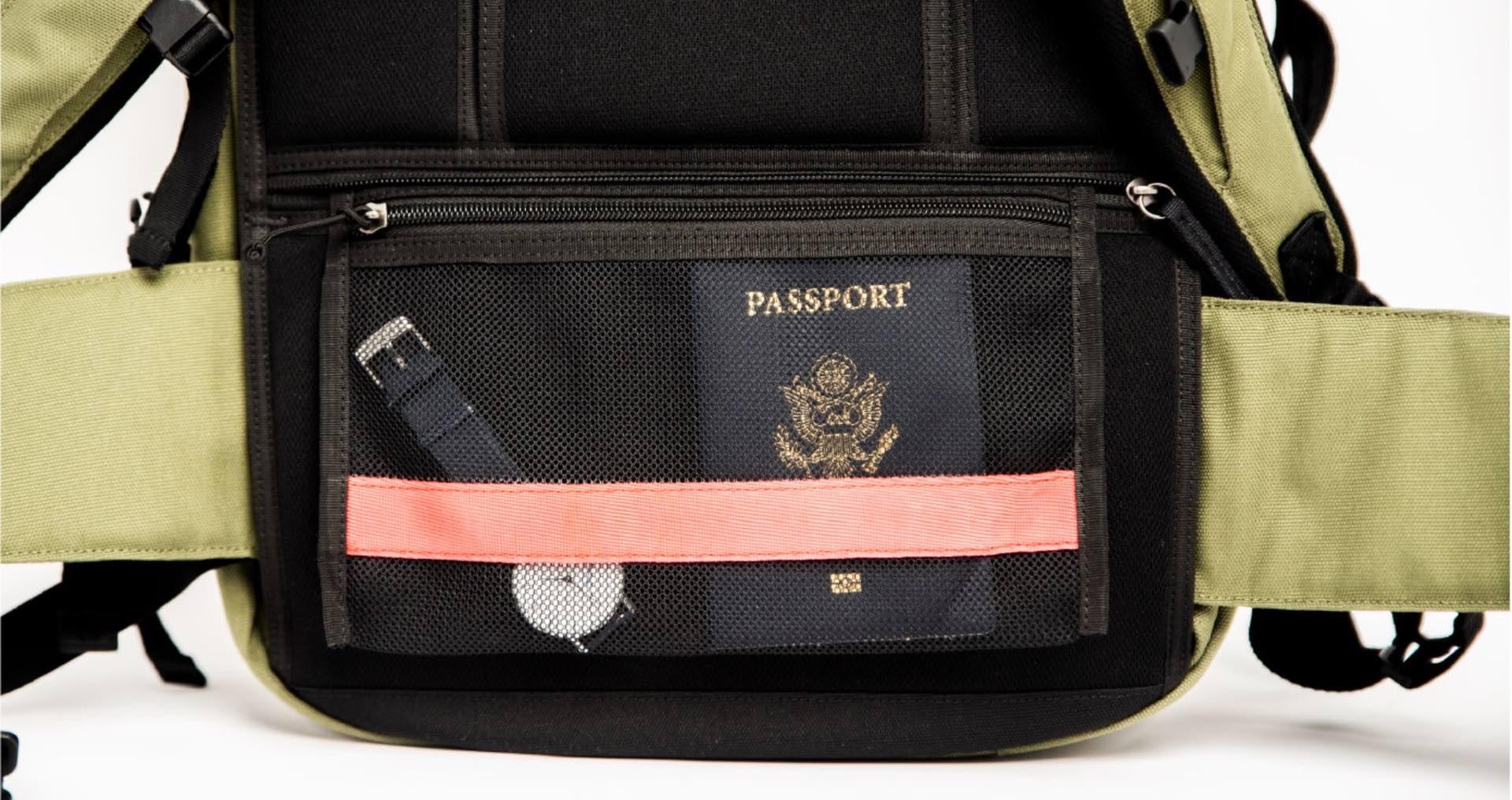 pakt-travel-backpack-tsa-pocket