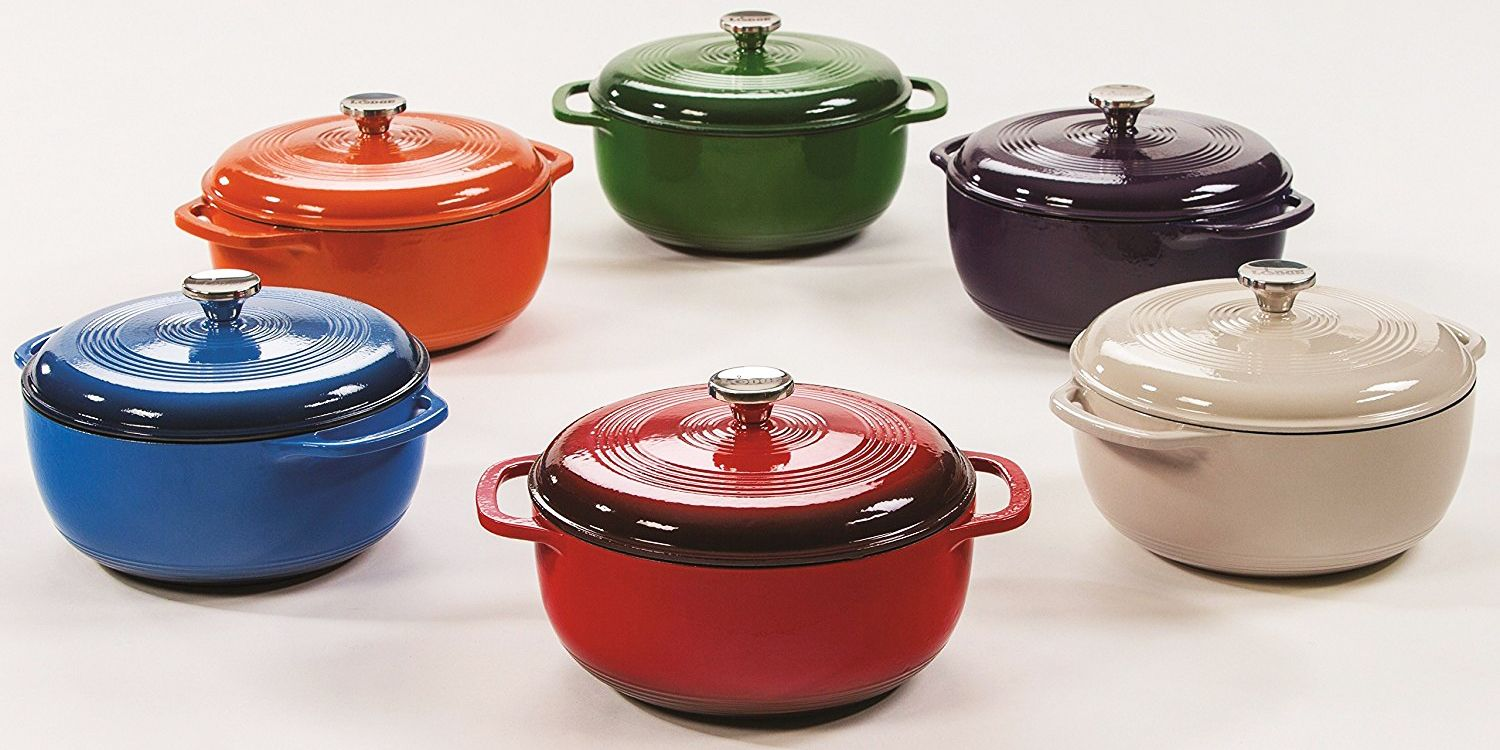 lodge-6-quart-enameled-cast-iron-dutch-oven-3