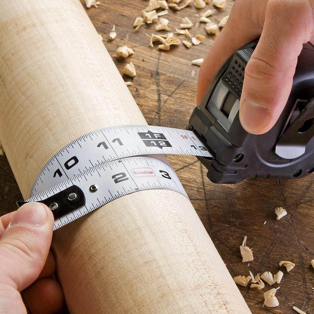 fastcap-procarpenter-flatback-tape-measure-2