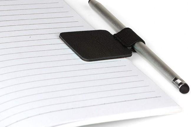 volin-crik-self-adhesive-pen-holders
