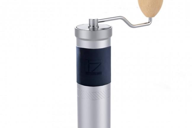 1zpresso-jx-pro-espresso-hand-grinder