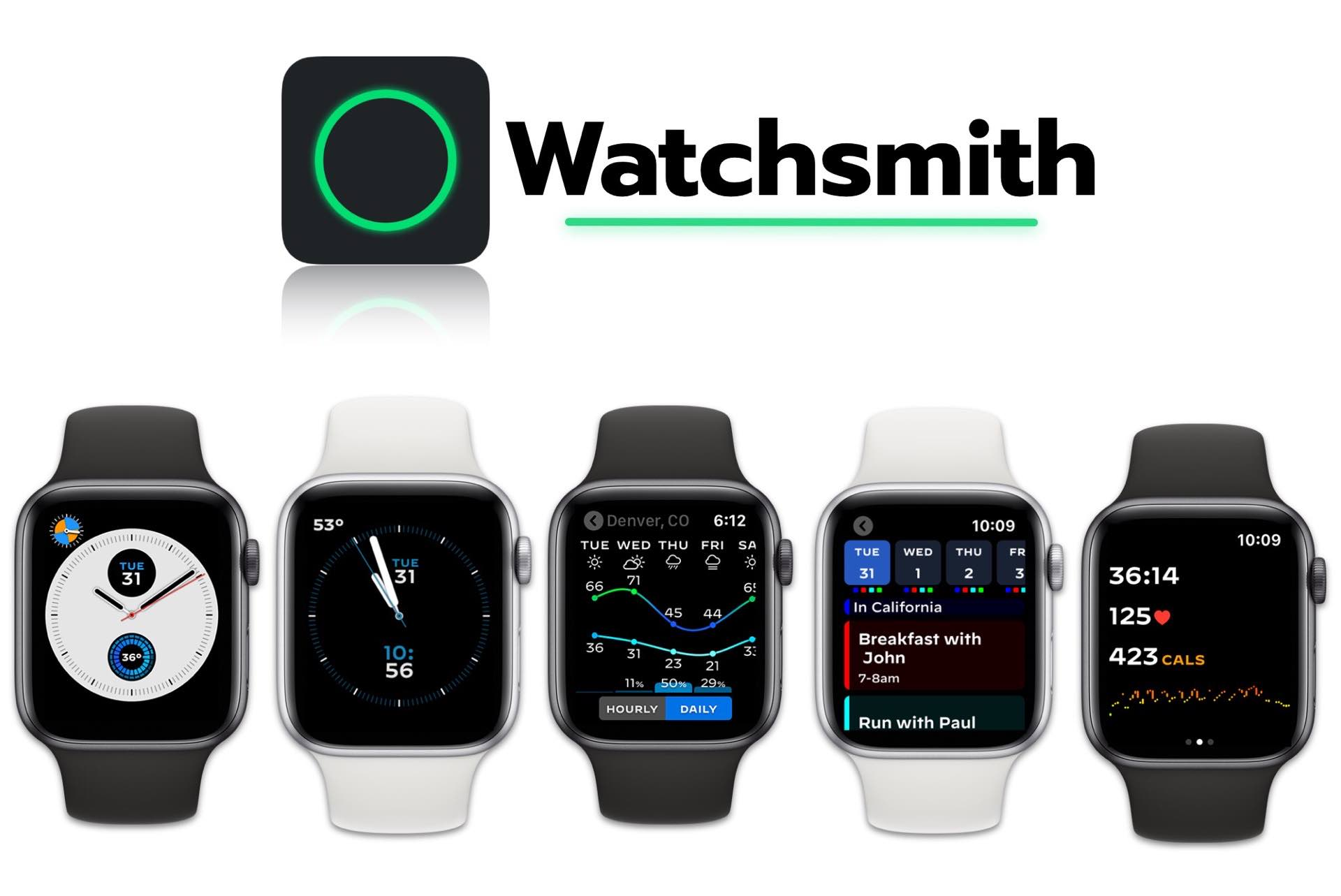 watchsmith-for-apple-watch