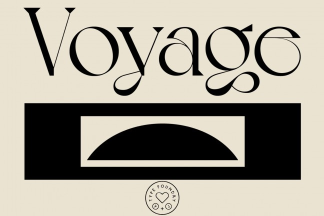 voyage-typeface-by-vj-type