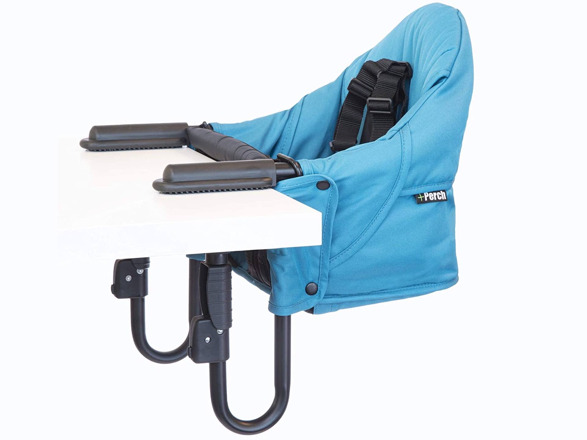 guzzie-guss-perch-clip-on-table-chair