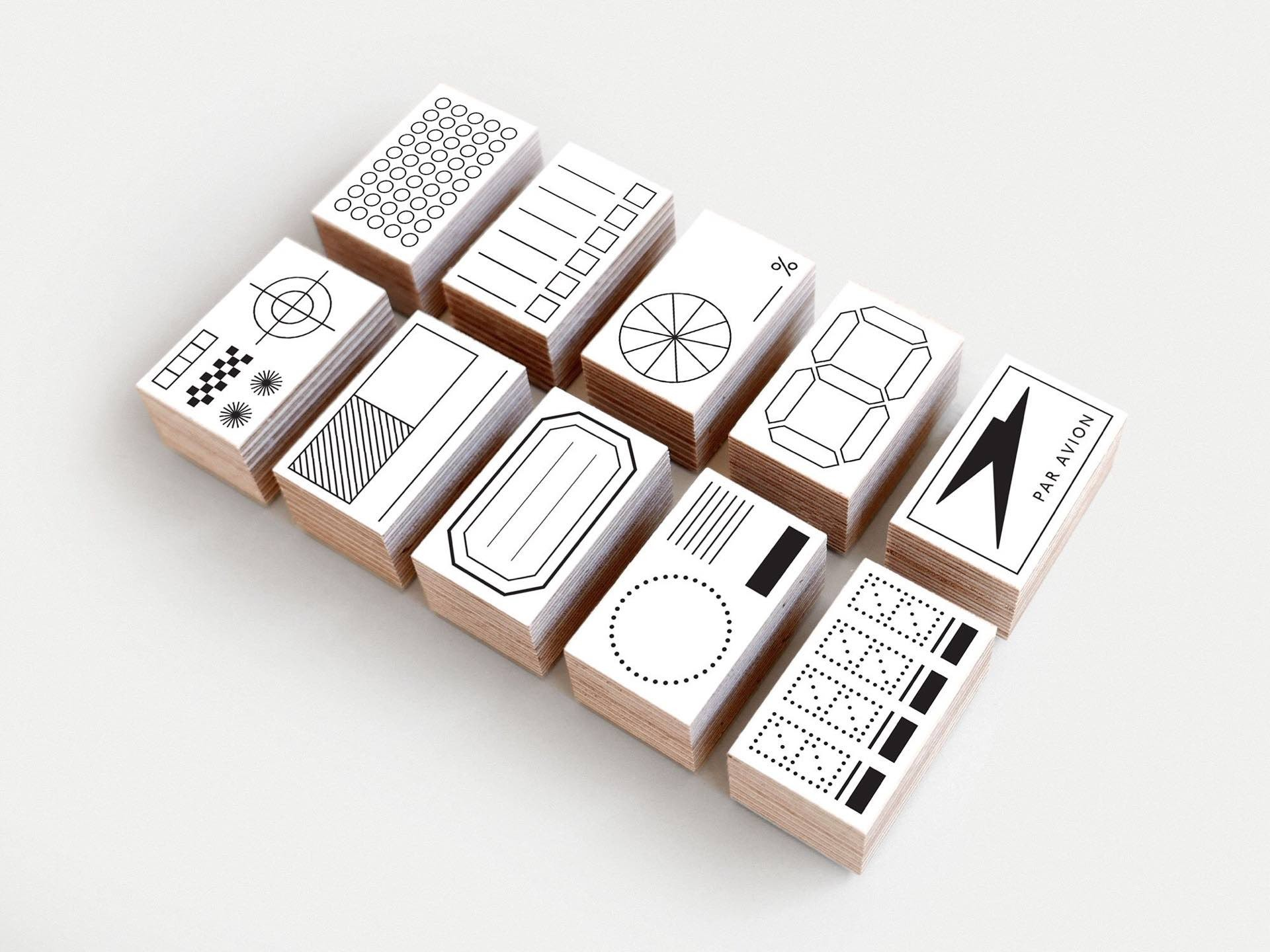 present-and-correct-analog-rubber-stamps