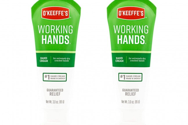 okeeffes-working-hands-hand-cream