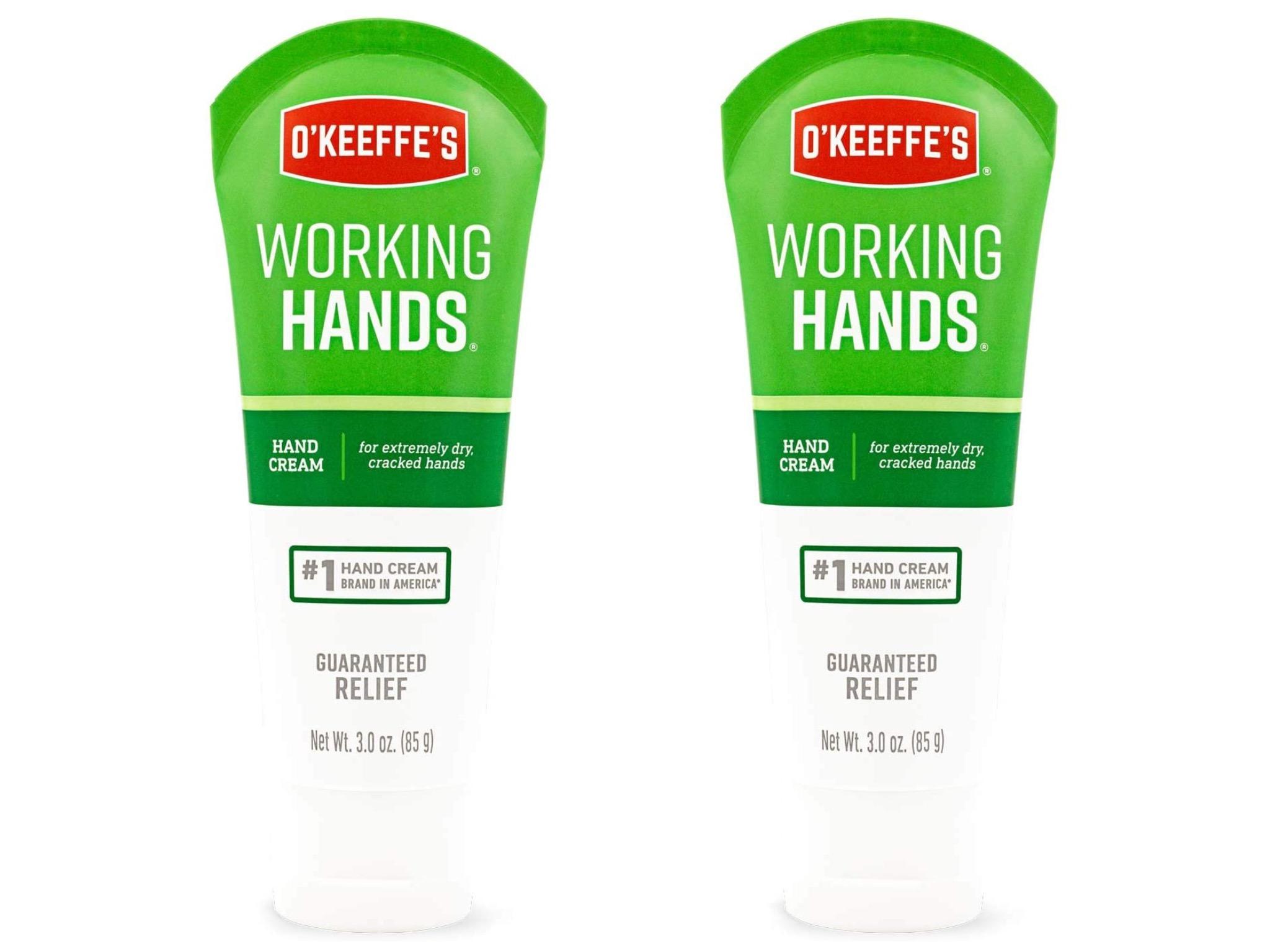 okeeffes-working-hands-hand-cream