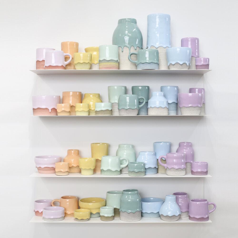drippy-pots-ceramics-by-brian-giniewski-2