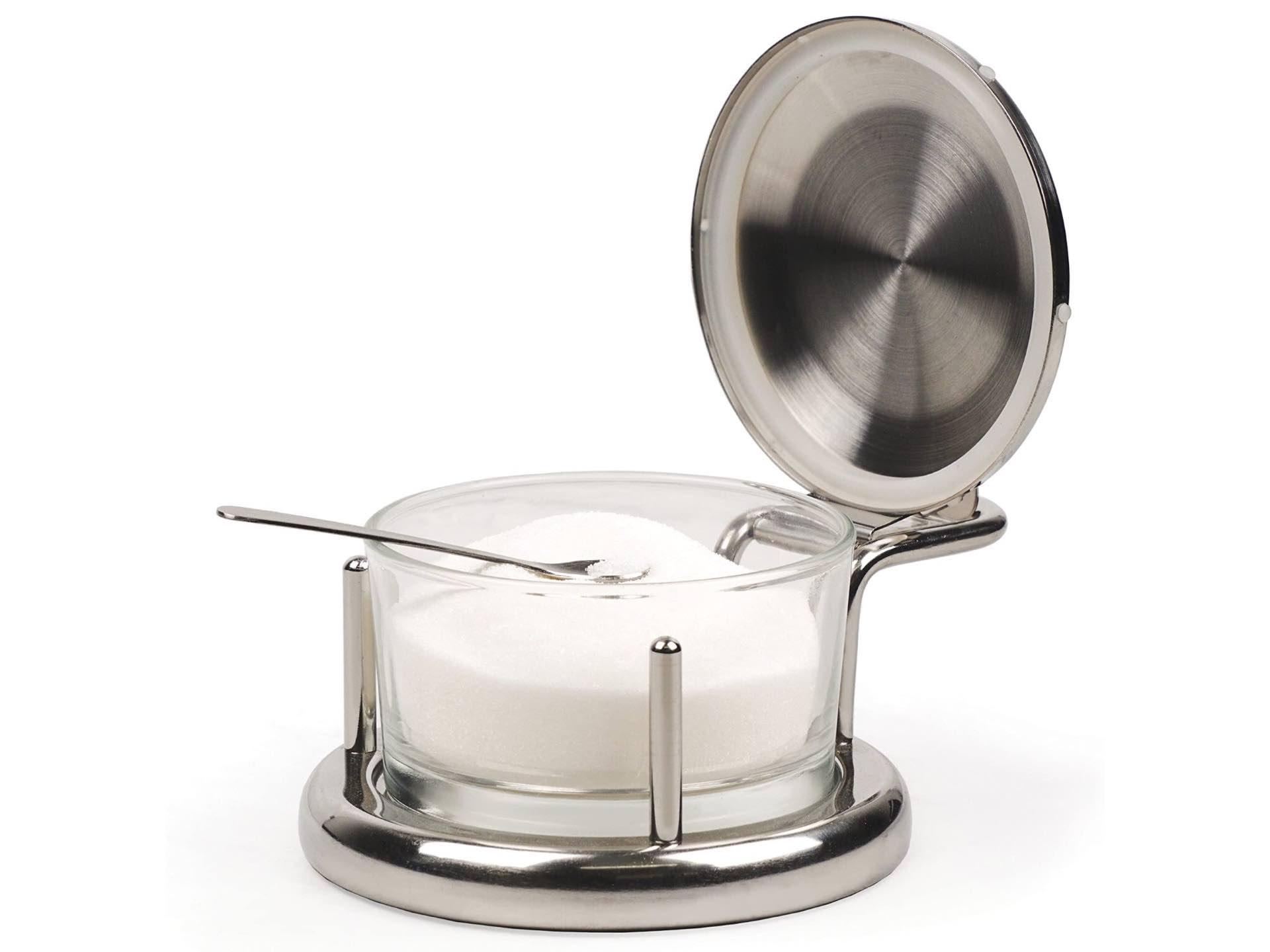 rsvp-endurance-salt-server-with-spoon
