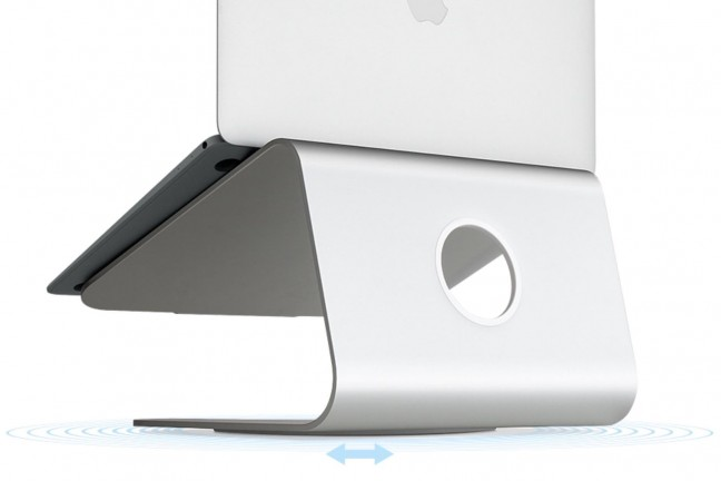 rain-design-mstand360-laptop-stand