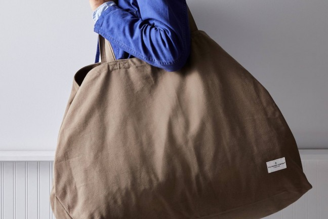 the-organic-company-big-long-bag