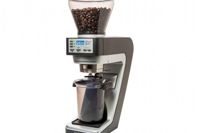 baratza-sette-270-espresso-grinder