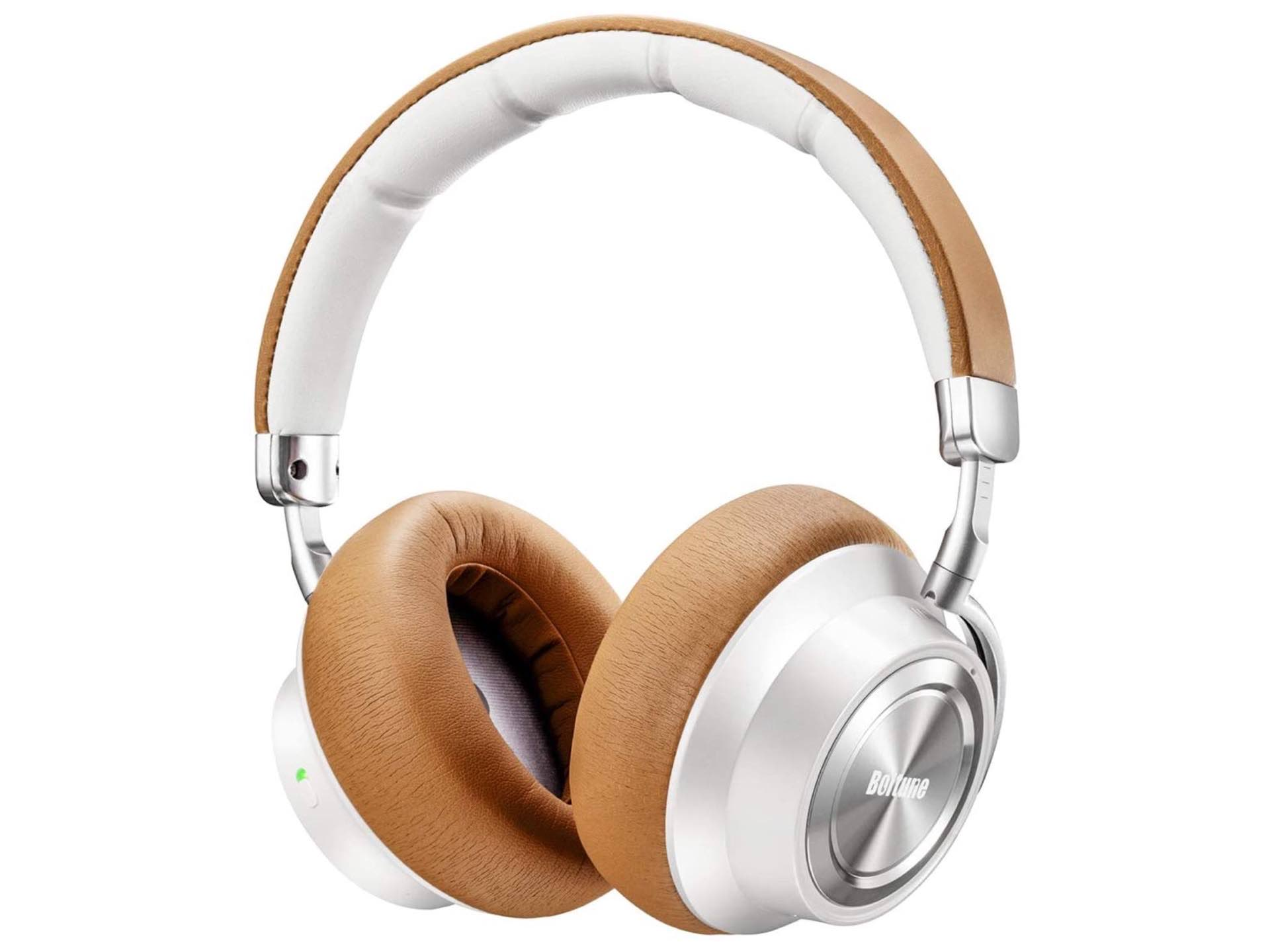 boltune-noise-cancelling-over-ear-bluetooth-headphones