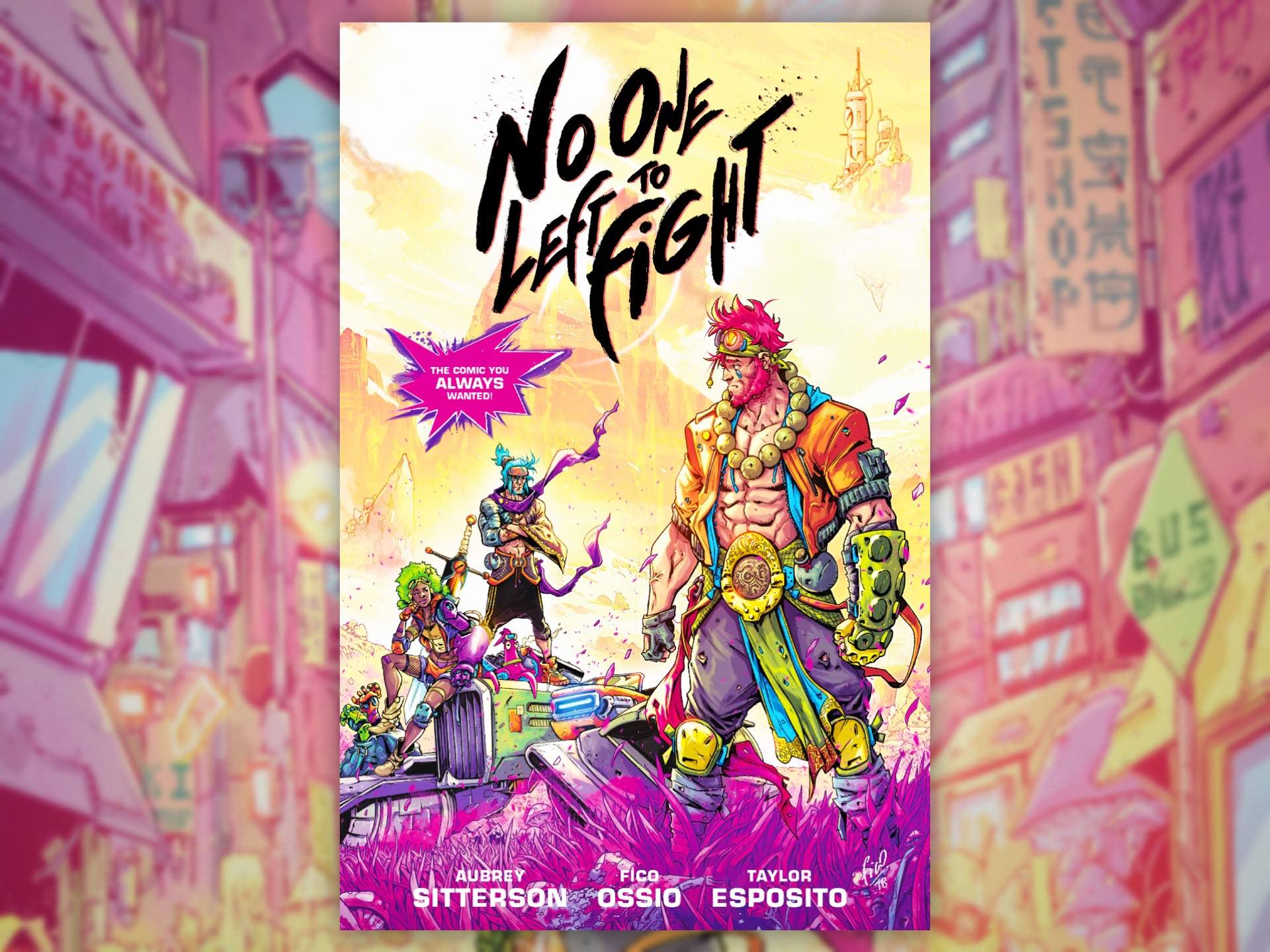 no-one-left-to-fight-graphic-novel-by-aubrey-sitterson-and-fico-ossio