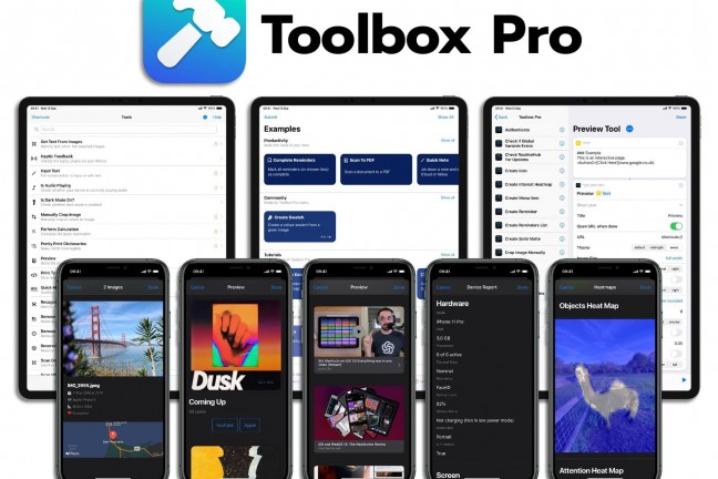 toolbox-pro-for-apple-shortcuts
