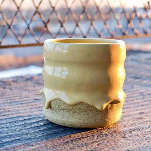 drippy-pots-ceramics-by-brian-giniewski-3