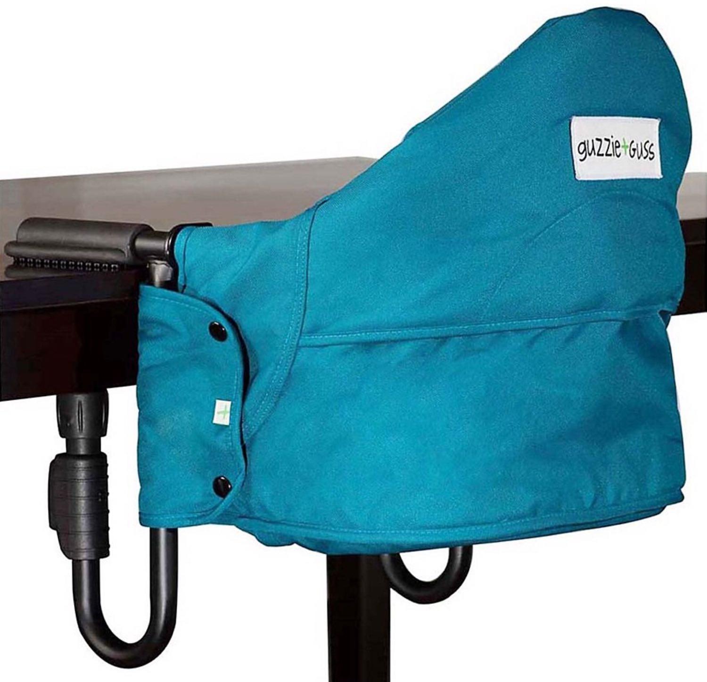 guzzie-guss-perch-clip-on-table-chair-back