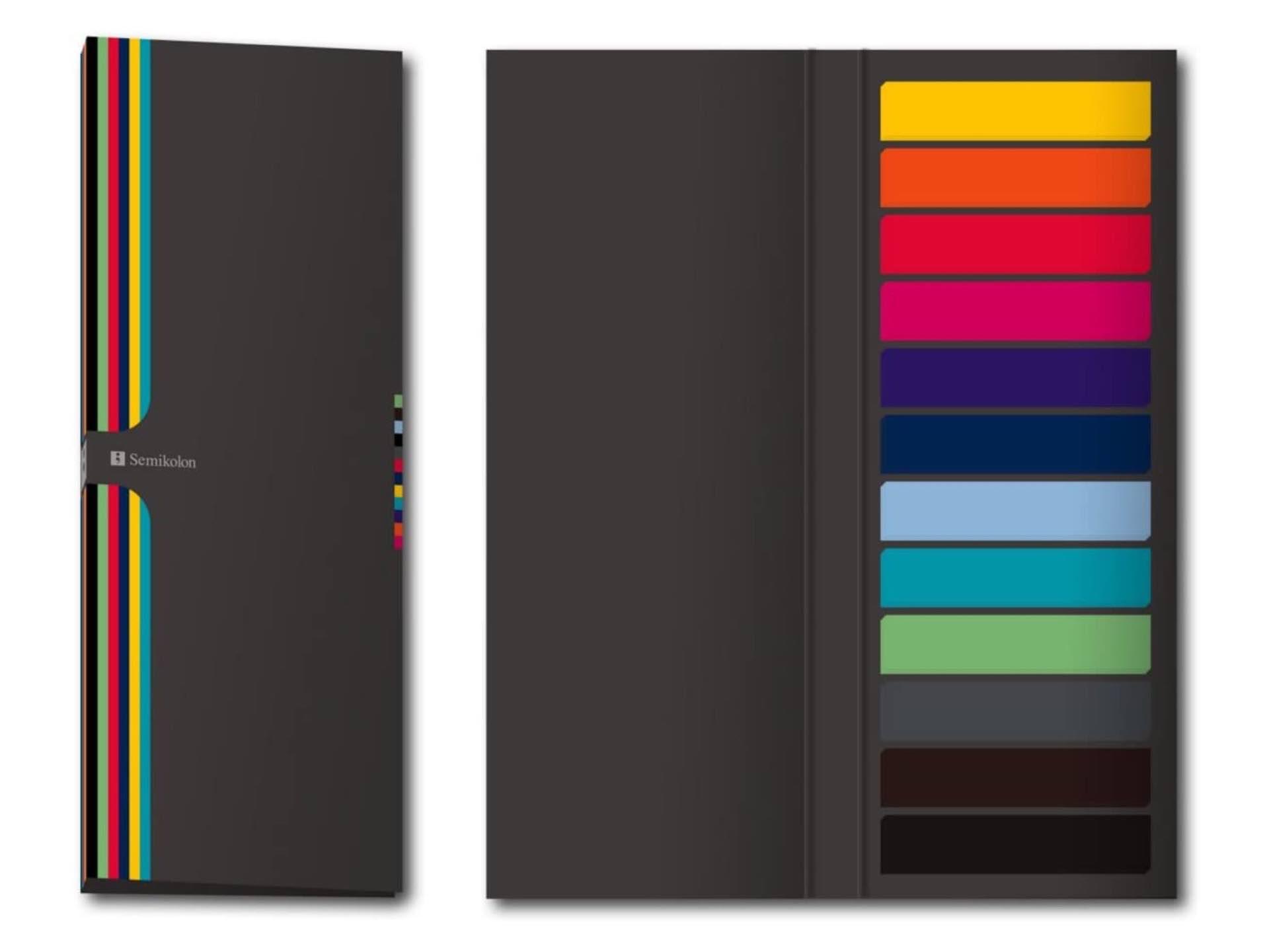 semikolon-sticky-tab-page-markers