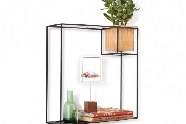 umbra-cubist-floating-shelf-large