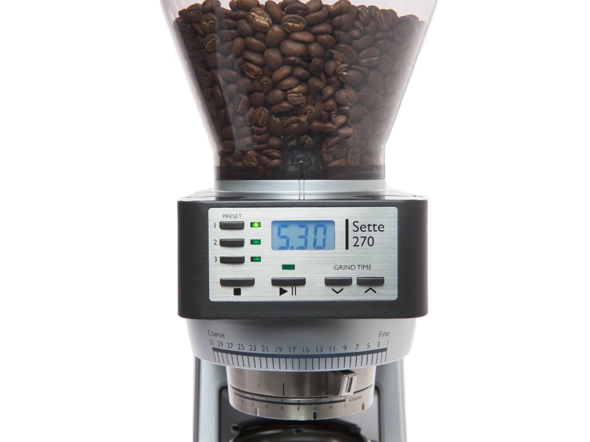 baratza-sette-270-espresso-grinder-front-control-panel