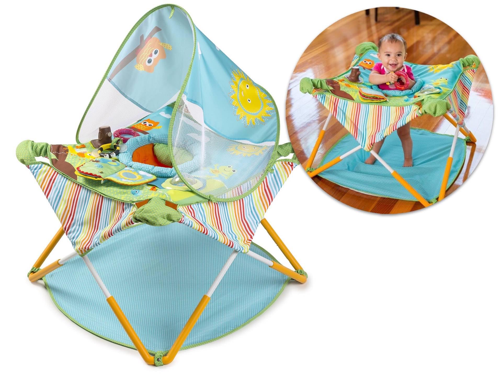summer-infant-pop-n-jump-portable-outdoor-baby-jumper