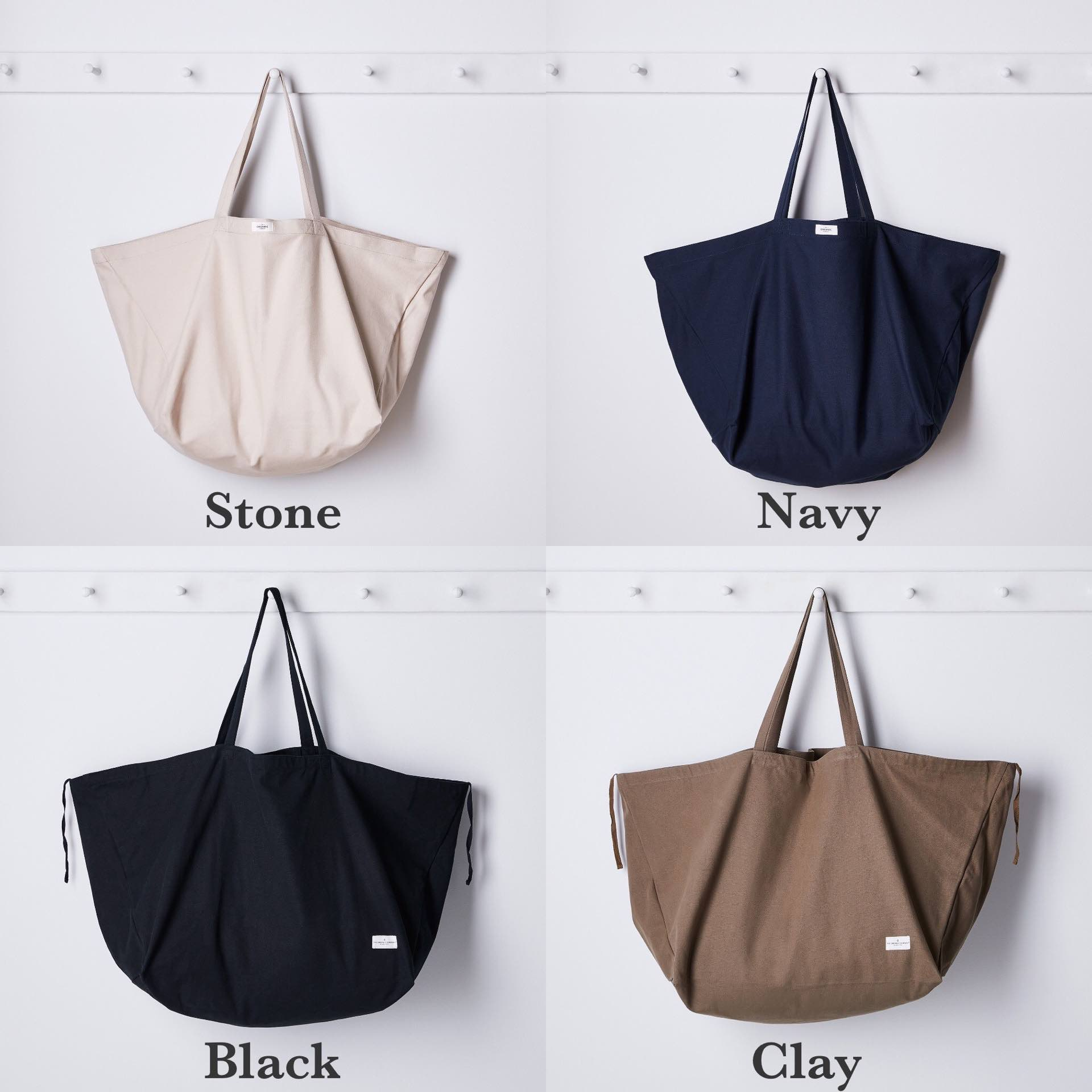 the-organic-company-big-long-bag-colors