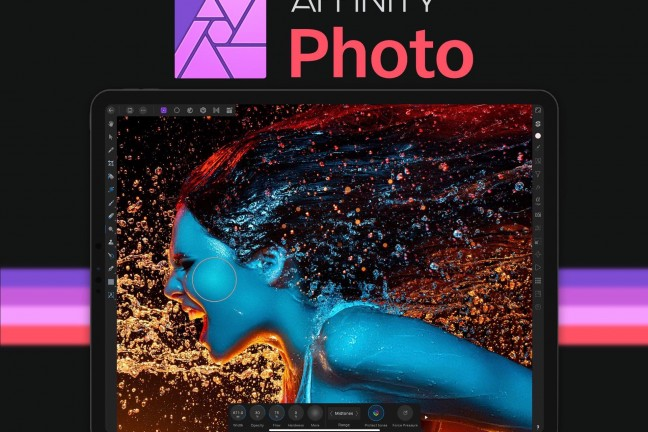 affinity-photo-for-ipad