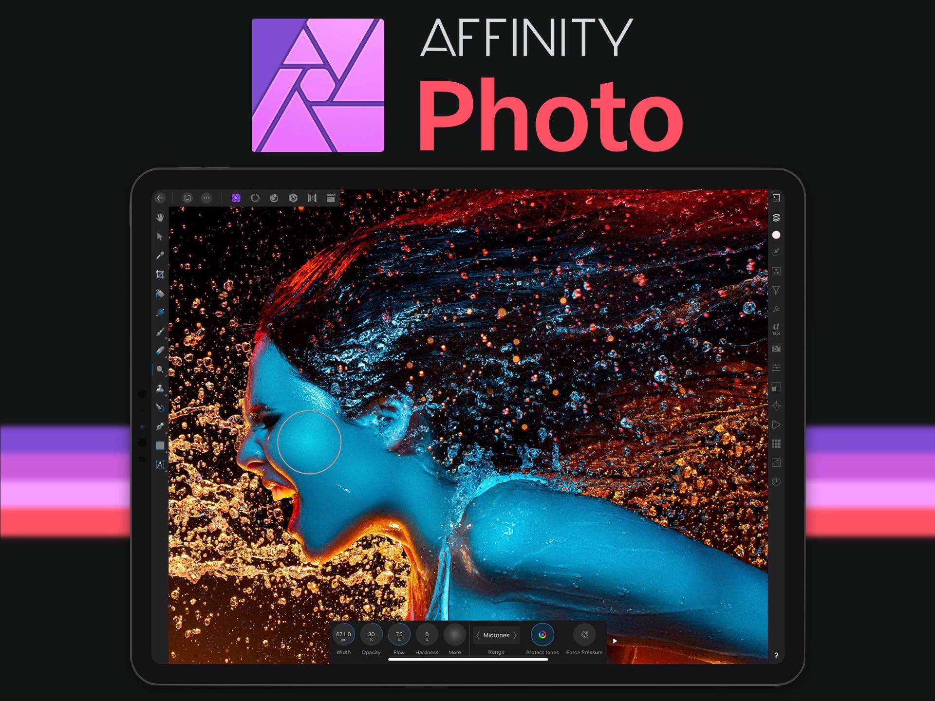 affinity-photo-for-ipad