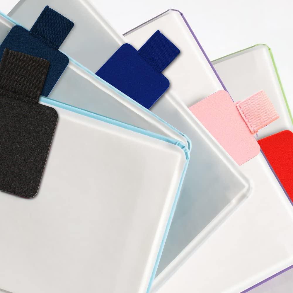 volin-crik-self-adhesive-pen-holders-colors