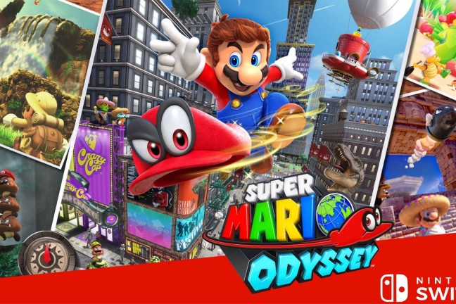 super-mario-odyssey-for-nintendo-switch