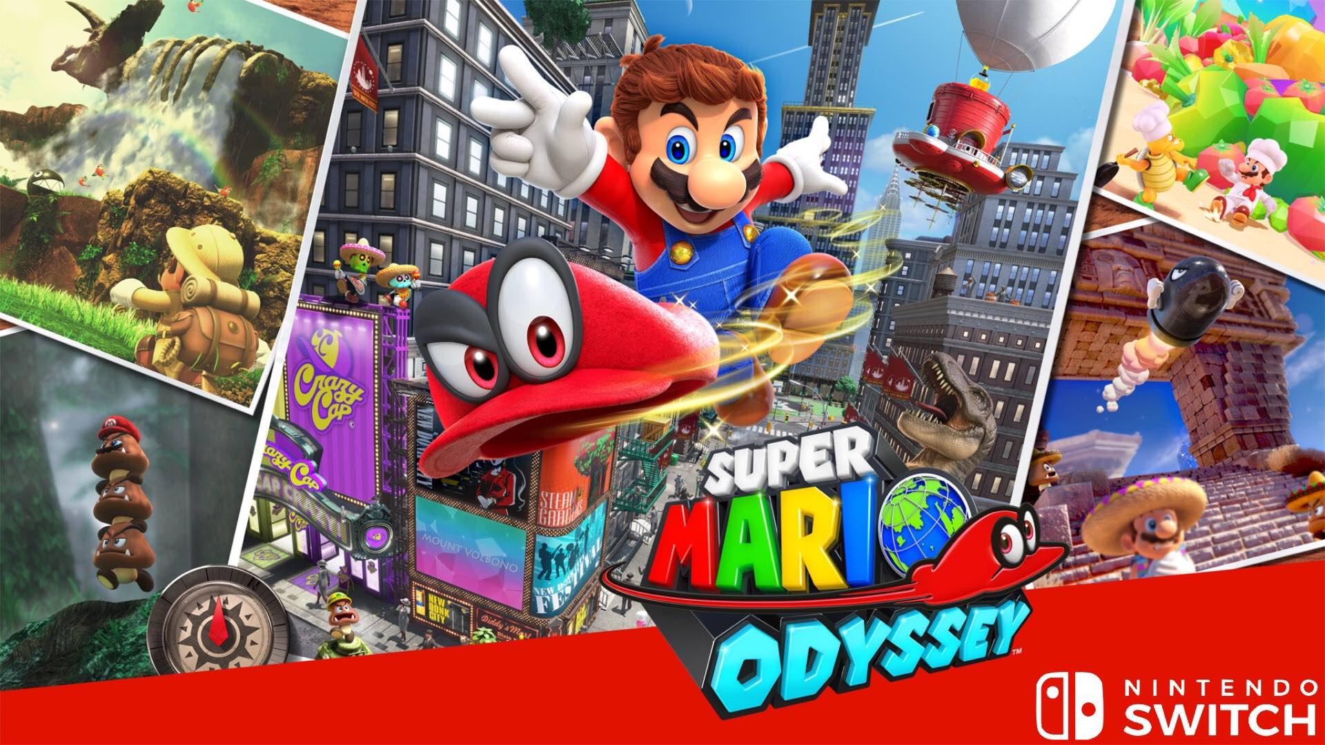 super-mario-odyssey-for-nintendo-switch