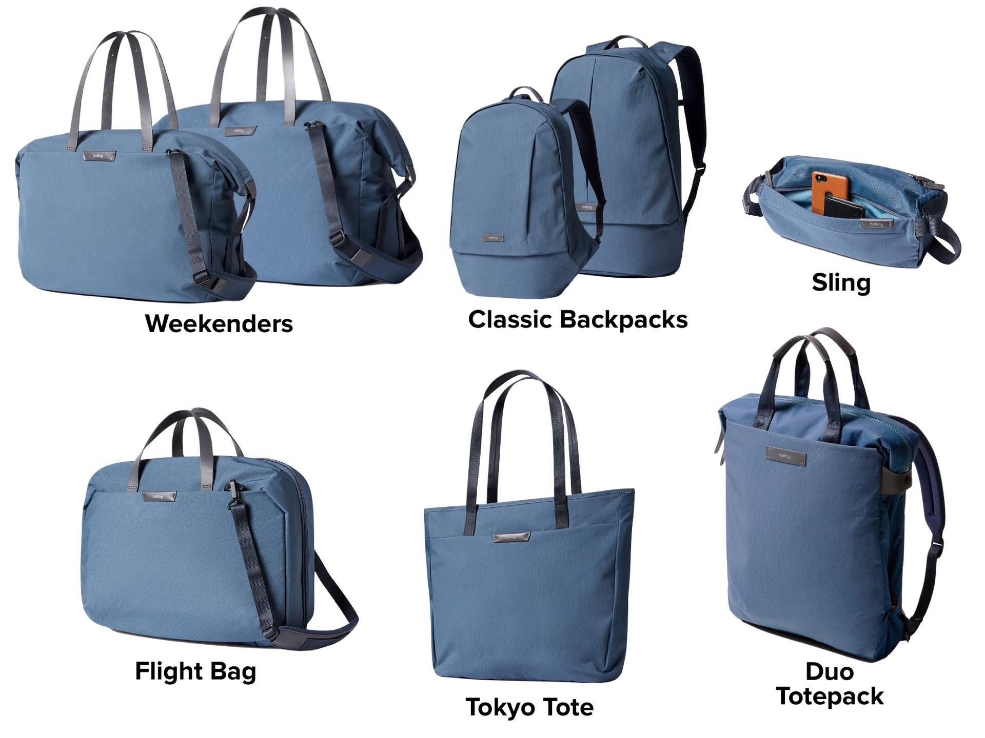 bellroy-marine-blue-bag-collection-styles