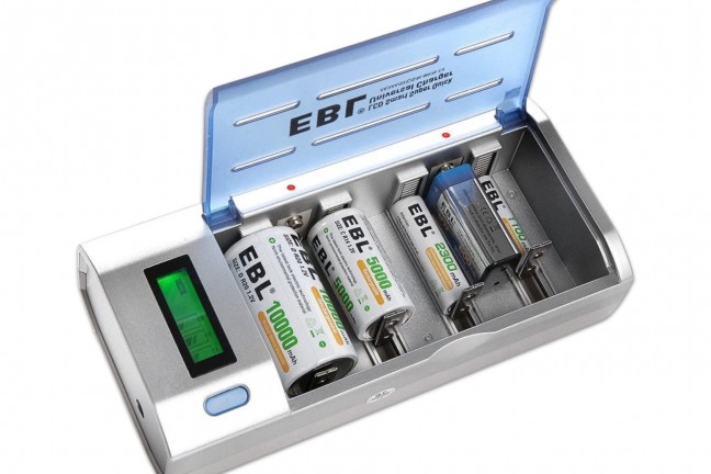 ebl-universal-smart-battery-charger